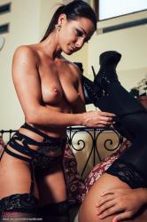 melisa_mendini_bailey_bed_time_00079.jpg