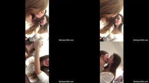 [Image: 191745847_lollipop_teen_509.jpg]