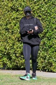 addison-rae-out-in-west-hollywood-02-24-2021-12.jpg