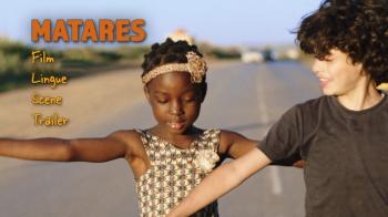 Matares (2019) DVD5 Compresso – ITA