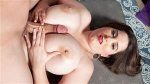 pornmegaload-21-02-21-alana-lace-best-of-tits-and-tugs.jpg