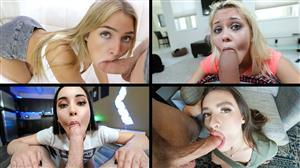 teamskeetselects-21-02-24-winter-jade-allie-nicole-aria-lee-and-marsha-may.jpg