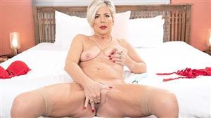 pornmegaload-21-02-23-constance-joy-how-a-hot-55-year-old-mom-gets-off.jpg