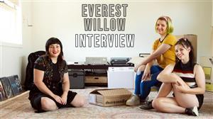 girlsoutwest-21-02-23-everest-and-willow-interview.jpg