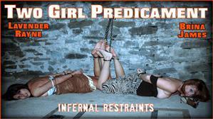 infernalrestraints-20-07-24-brian-james-lavender-rayne-a-two-girl-predicament.jpg