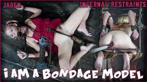 infernalrestraints-21-01-29-jaden-i-am-a-bondage-slut.jpg