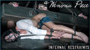 infernalrestraints-20-09-04-wenona-a-wenona-piece.jpg