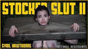 infernalrestraints-20-09-25-sybil-hawthorne-stocked-slut-ii.jpg