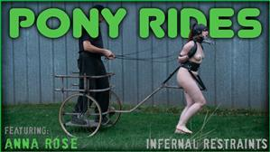 infernalrestraints-20-10-30-anna-rose-pony-rides.jpg
