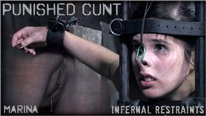 infernalrestraints-20-11-20-marina-punished-cunt.jpg