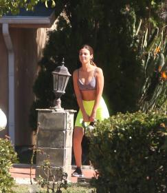 victoria-justice-with-madison-reed-at-a-personal-trainers-house-in-los-angeles.jpg