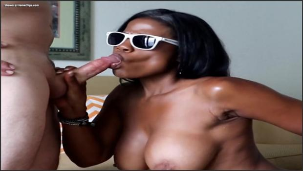 Voyeurweb_com- Raven Swallowz Fucking And Sucking