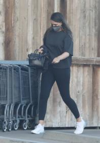 april-love-geary-in-all-black-at-trancas-country-market-in-malibu-04.jpg
