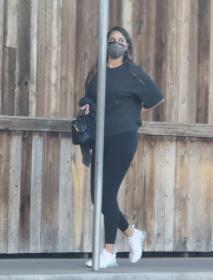 april-love-geary-in-all-black-at-trancas-country-market-in-malibu-07.jpg