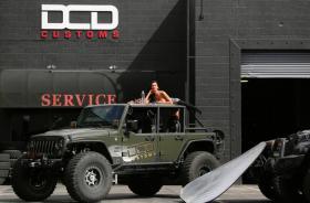 charlie-riina-138-water-campaign-photoshoot-at-jeep-dcd-customs-in-calabasas-0.jpg