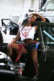 charlie-riina-138-water-campaign-photoshoot-at-jeep-dcd-customs-in-calabasas-1.jpg