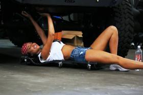 charlie-riina-138-water-campaign-photoshoot-at-jeep-dcd-customs-in-calabasas-2.jpg