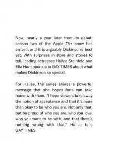 hailee-steinfeld-and-ella-hunt-gay-times-magazine-january-2021-issue-5.jpg