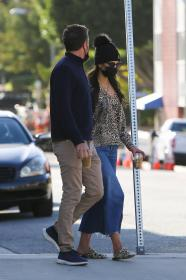 jordana-brewster-pictured-at-caffe-luxxe-in-brentwood-02.jpg