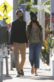 jordana-brewster-pictured-at-caffe-luxxe-in-brentwood-03.jpg