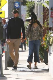 jordana-brewster-pictured-at-caffe-luxxe-in-brentwood-04.jpg