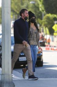 jordana-brewster-pictured-at-caffe-luxxe-in-brentwood-05.jpg