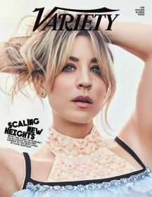 kaley-cuoco-variety-the-golden-globes-issue-february-2021-5.jpg
