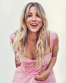 kaley-cuoco-variety-the-golden-globes-issue-february-2021-6.jpg