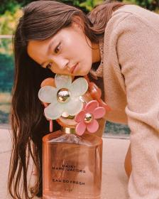 lily-chee-photoshoot-for-marc-jacobs-fragrances-spring-2020-4.jpg