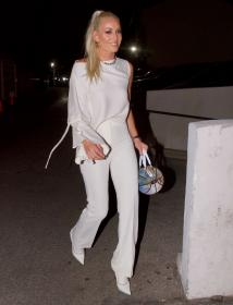 lindsey-vonn-night-out-style-craig-s-in-los-angeles-02-26-2021-5.jpg