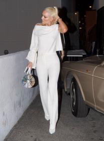 lindsey-vonn-night-out-style-craig-s-in-los-angeles-02-26-2021-6.jpg