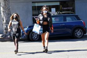 lexy-panterra-out-for-a-gym-workout-in-los-angeles-01.jpg
