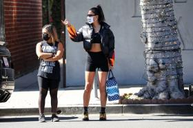 lexy-panterra-out-for-a-gym-workout-in-los-angeles-21.jpg