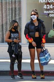 lexy-panterra-out-for-a-gym-workout-in-los-angeles-23.jpg