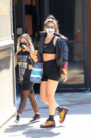 lexy-panterra-out-for-a-gym-workout-in-los-angeles-25.jpg