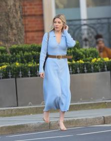 mollie-king-in-a-sky-blue-dress-at-bbc-radio-one-studio-in-london-01.jpg