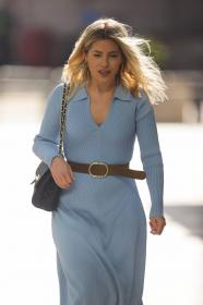 mollie-king-in-a-sky-blue-dress-at-bbc-radio-one-studio-in-london-02.jpg