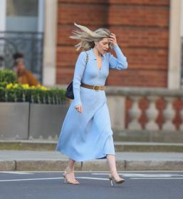 mollie-king-in-a-sky-blue-dress-at-bbc-radio-one-studio-in-london-03.jpg