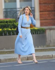 mollie-king-in-a-sky-blue-dress-at-bbc-radio-one-studio-in-london-04.jpg