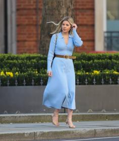 mollie-king-in-a-sky-blue-dress-at-bbc-radio-one-studio-in-london-08.jpg
