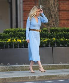 mollie-king-in-a-sky-blue-dress-at-bbc-radio-one-studio-in-london-09.jpg