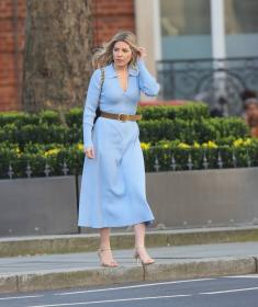 mollie-king-in-a-sky-blue-dress-at-bbc-radio-one-studio-in-london-13.jpg
