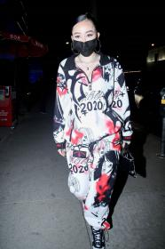 noah-cyrus-in-matching-graffiti-style-sweatsuit-at-boa-steakhouse-in-west-hollyw.jpg