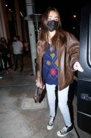 madison-beer-with-nick-austin-out-for-a-dinner-at-catch-la-in-west-hollywood-0.jpg