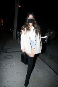 olivia-munn-night-out-style-craig-s-in-west-hollywood-02-26-2021-0.jpg
