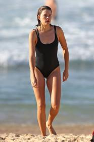 victoria-lee-in-a-black-one-piece-swimsuit-at-the-beach-in-sydney-wearing-15.jpg