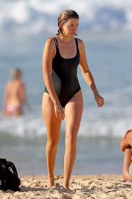 victoria-lee-in-a-black-one-piece-swimsuit-at-the-beach-in-sydney-wearing-18.jpg