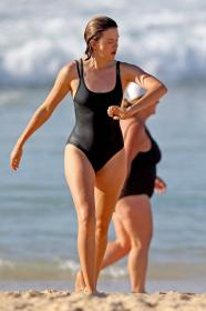 victoria-lee-in-a-black-one-piece-swimsuit-at-the-beach-in-sydney-wearing-19.jpg
