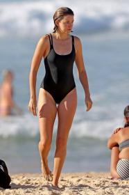 victoria-lee-in-a-black-one-piece-swimsuit-at-the-beach-in-sydney-wearing-20.jpg