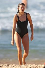 victoria-lee-in-a-black-one-piece-swimsuit-at-the-beach-in-sydney-wearing-27.jpg